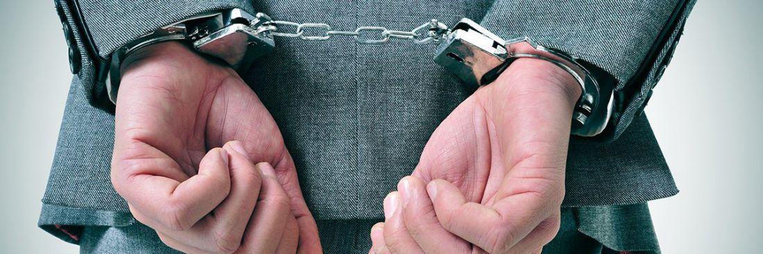 Üsküdar Ceza Davası Avukatları