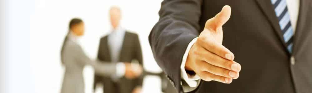 Ticaret Hukuku Avukatı