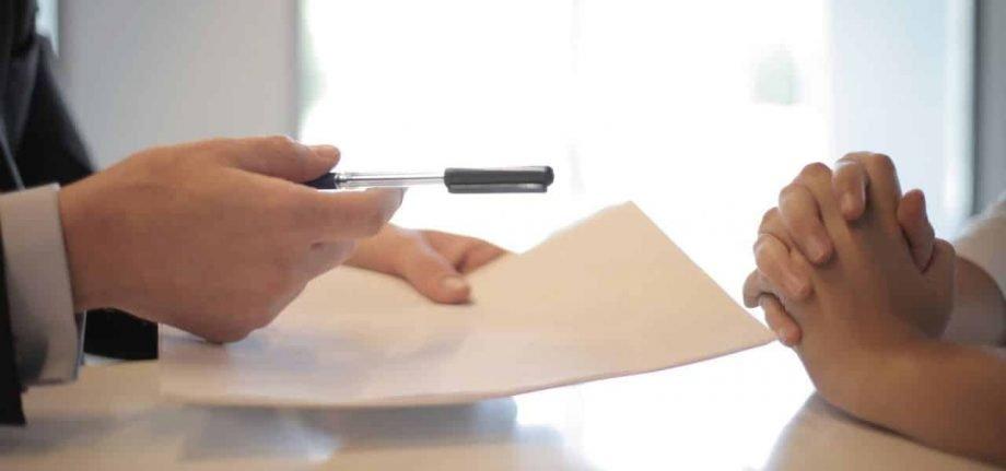 İş Sözleşmesi Hazırlanması İstanbul İş Hukuku Avukatı