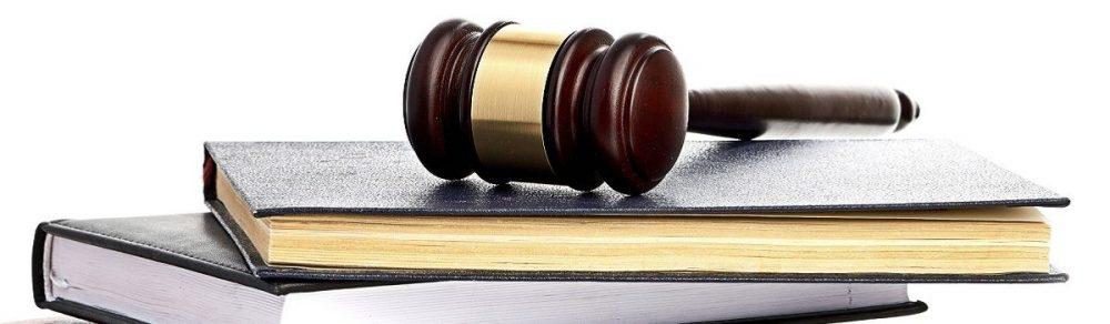 İstanbul Tapu İptal ve Tescil Davası Gayrimekul Avukatı