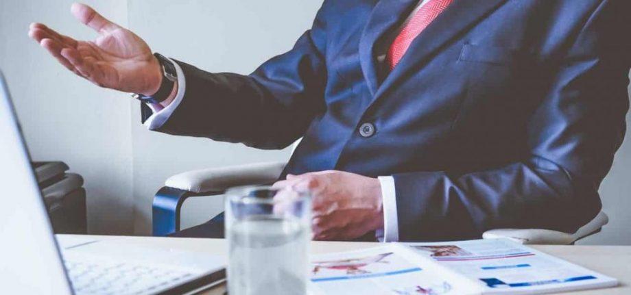 Şirketlere Kurumsal Hukuki Danışmanlık Hizmeti