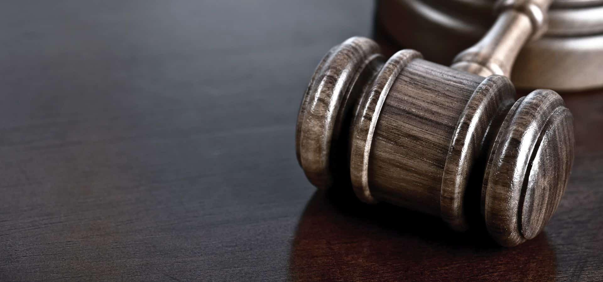 Turkish Litigation & Trial Lawyers