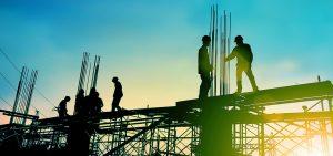 Turkish Construction Law