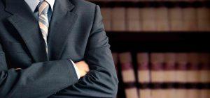 Inheritance Law in Turkey