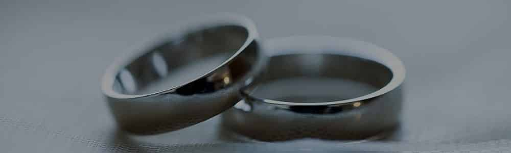 Turkish Uncontested Divorce Law