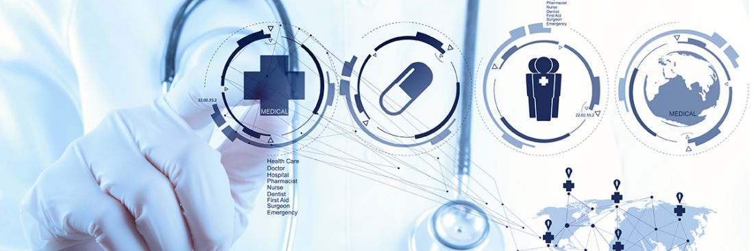 Turkish Health Law Malpractice Law