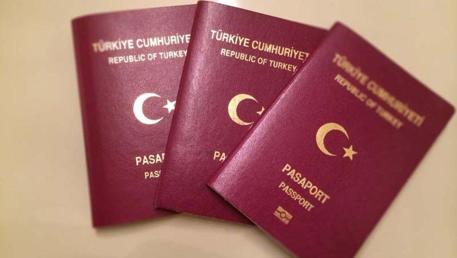 Apply for Turkish Citizenship