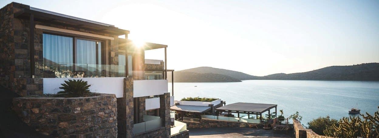 Turkish Real Estate Law